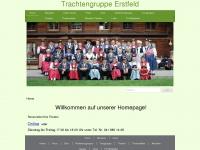 trachten-erstfeld.ch