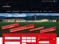 auto-hermann.ch