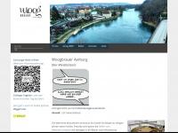 Woogbrauer.ch