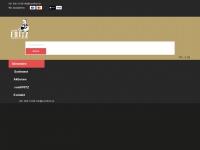 vomfritz.ch