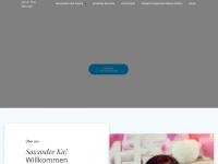zurich-thai-massage.ch