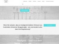 naturgoldschmiede.ch