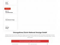 nationalumzuege.ch