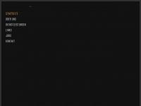 phoenix.swiss