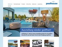 poolhaus.ch