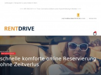 rentdrive.ch