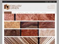 exklusivurnen.ch