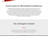 booking-tipp.ch