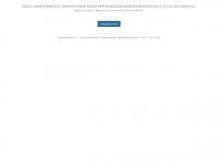 Robutec.ch