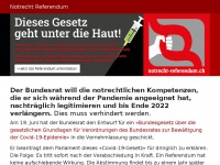 notrecht-referendum.ch