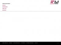 elektrowidmerag.ch