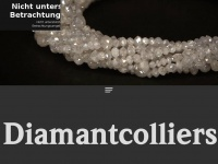 diamant-colliers.ch