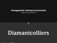 diamantcolliers.ch