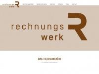 rechnungswerk.ch