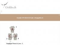 goldis.ch