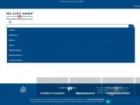 mycityshop.ch