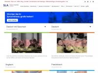 sla-basel.ch