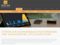 solarmanager.ch