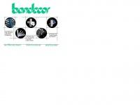 bondecor.ch