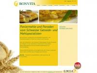 bonvita.ch
