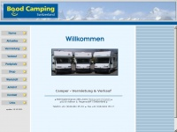 Boodcamping.ch