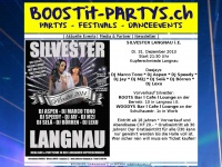 boostit-partys.ch