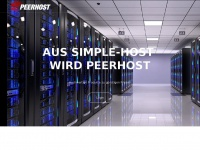 simple-host.ch