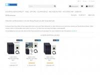 solarblitz-shop.ch