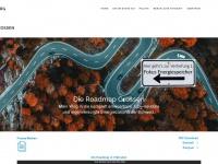 roadmap-grossen.ch