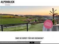 wohnen-im-alpenblick.ch