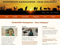 kinderhilfe-madagaskar.ch