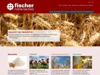 muehlefischer.ch