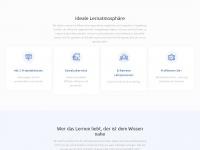 tutorakademie.ch