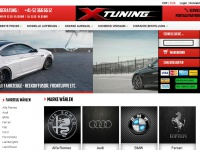 Xtuning.ch