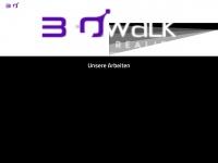 360walk.ch