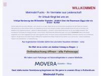 mietmobil-fuchs.ch