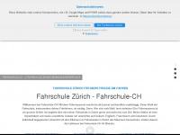 fahrschule-ch.ch