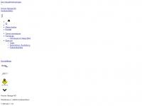 kronen-garage.ch