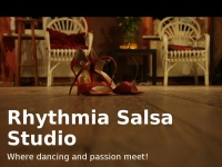 rhythmia.ch