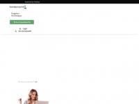 Familienrechtsinfo.ch