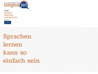 linguajet.com