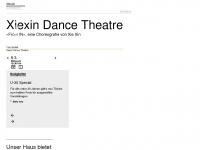 theaterwinterthur.ch