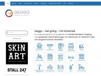 Geggo.ch