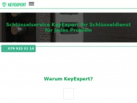 keyexpert.ch