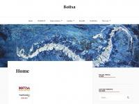 bottsa.ch