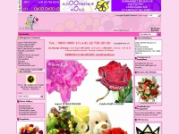 bouquets.ch