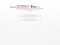 boutique-adeline.ch