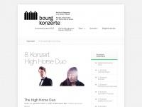 bourgkonzerte.ch