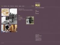 Boutique-mai.ch