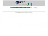 boxtec.ch